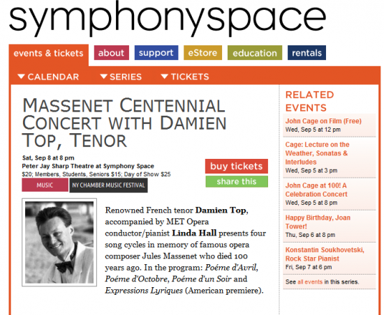 annonce-concert-site-symphony-space.png
