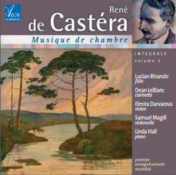 castera-cover-2.png