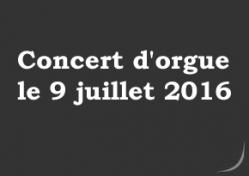 Concert d orgue psd copie