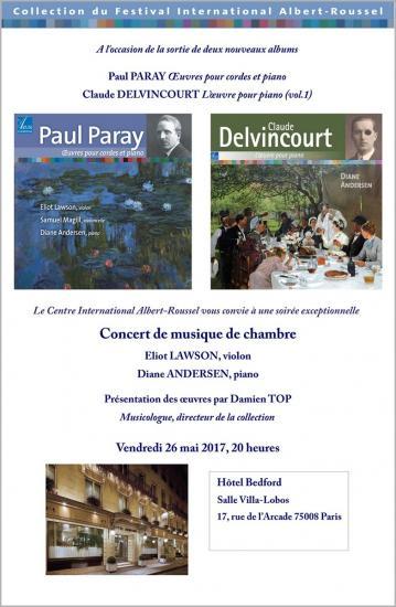 Concert paray delvincourt 26 05 2017 mail