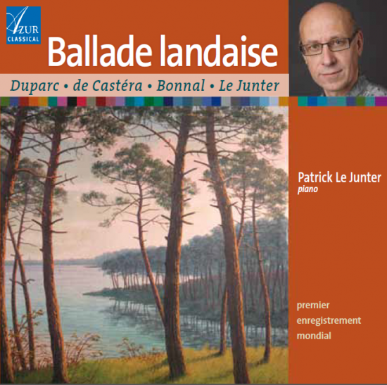 cover-le-junter.png