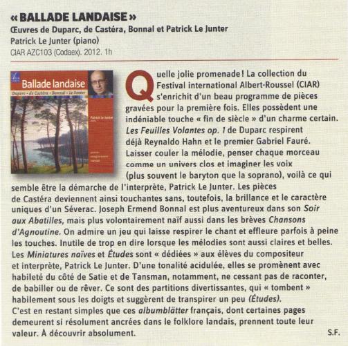critique-balade-landaise-pianiste-80-mai-juin-20013.png
