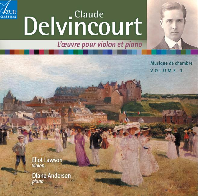 Delvincourt cover 1