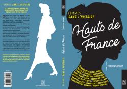 Femmes dans l histoire couverture
