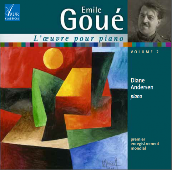 goue-andersen-cover.png