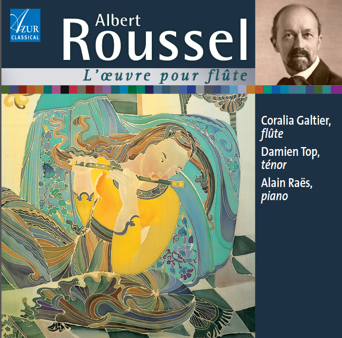 Roussel cover 1