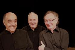 trio-thalberg.jpg