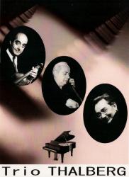 trio-thalberg.png